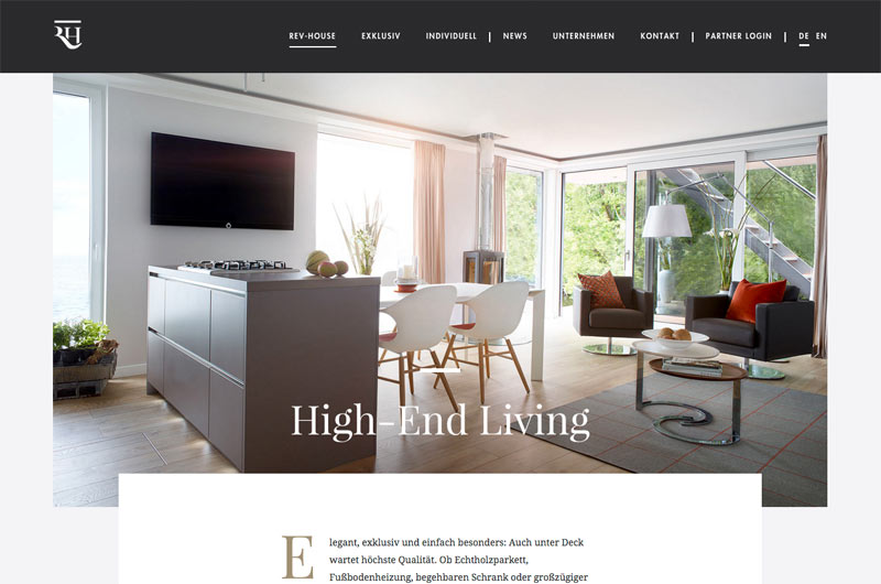 null2 gmbh berlin rev house living spaces. Black Bedroom Furniture Sets. Home Design Ideas